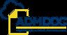 ADMDOC