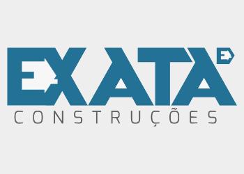 EXATA_2
