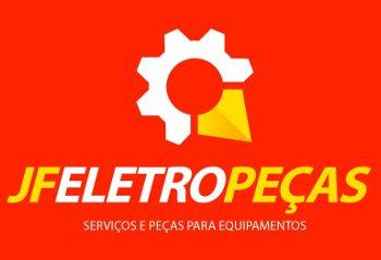 JFELETROPECAS_2