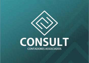 admdoc_logo_consult